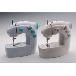 riparazioni macchine da cucire macchina da cucire