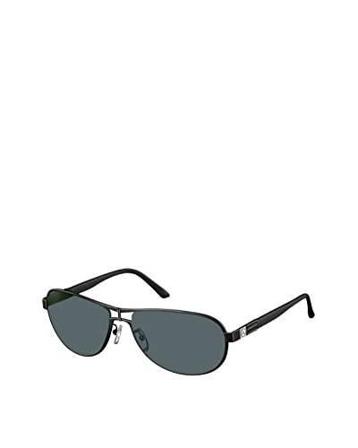 MERCEDES BENZ Gafas M5008D Negro