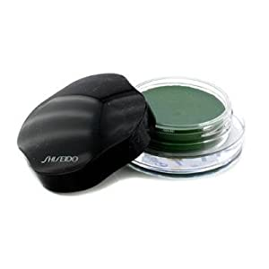 Shimmering Cream Eye Color - # GR619 Sudachi - 6g/0.21oz