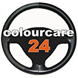 colourcare24-kit-ritocco-usura-vernice-volante-in-pelle-eco-pelle-similpelle-per-peugeot-ripristina-