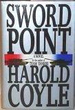 Sword Point, HAROLD COYLE