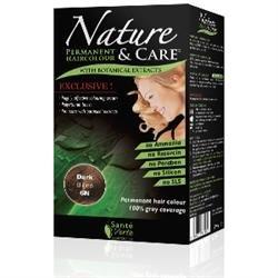 sante-verte-nature-soin-blond-fonce-6n-sans-ammoniaque-sans-paraben-sans-silicone-et-sans-resorcine