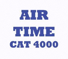 Hayward AT-MC4 CAT-4000 Monthly Airtime PoolComm Wireless Web-Based Management