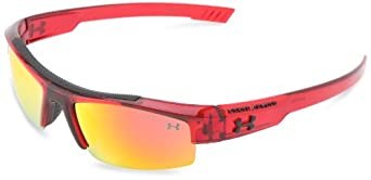 Under Armour Nitro Youth Sunglasses by Under Armour