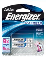 eveready-energizer-ultimate-aaa-lithium-batteries