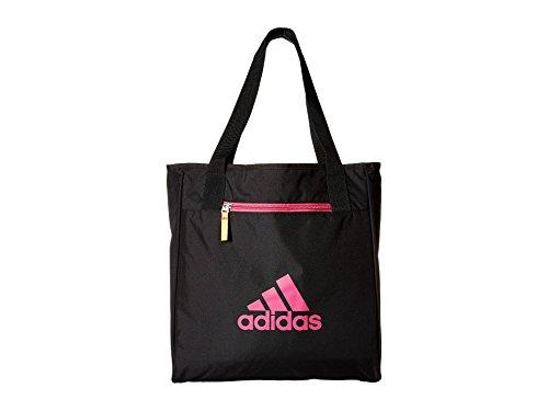 adidas Studio II Tote Bag