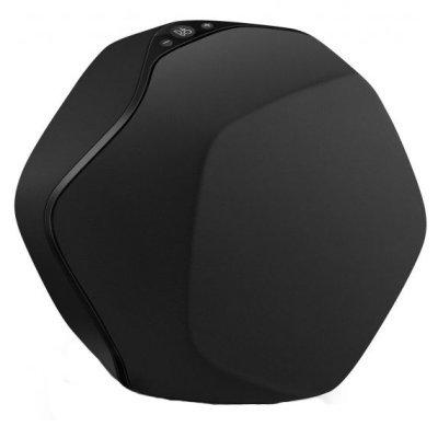 B&O BeoPlay S3 schwarz