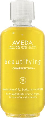 Aveda Beautifying Composition Oil, 1.7 Ounce (Advance Composition compare prices)