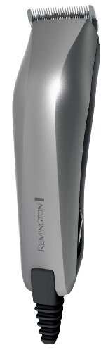 Remington HC5015 Apprentice Hair Clipper