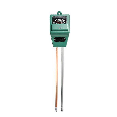 mudder-3-en-1-humidite-du-sol-metre-avec-des-vegetaux-light-ph-manometre-fonction-appropriee-pour-te