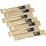 FAIRTRADE BROWN SUGAR STICKS PK1000