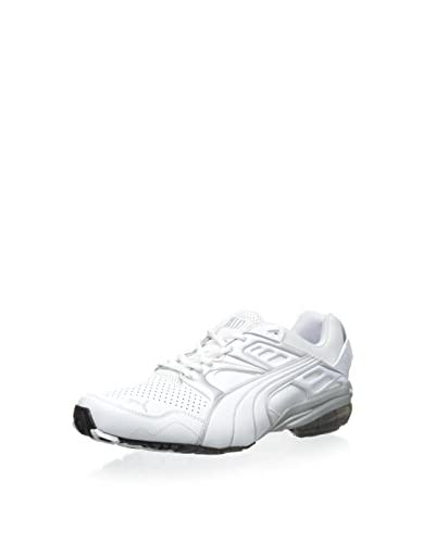 PUMA Men's Cell Blaze Running Sneaker