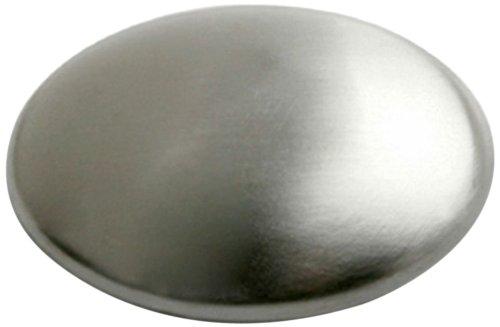 norpro-1097-odor-remover