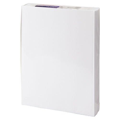 office-depot-papier-a4-160-g-m-weiss-250-blatt