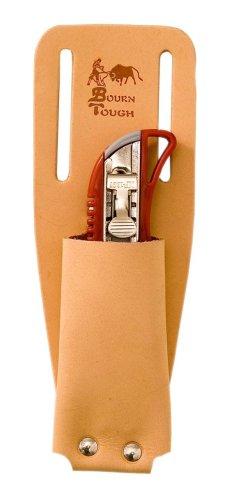 Utility Knife Sheath / Tool Holder
