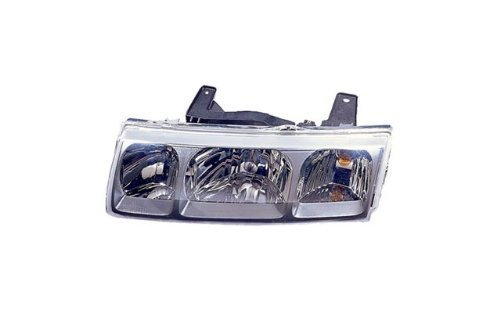 saturn-vue-replacement-headlight-assembly-1-pair-by-autolightsbulbs