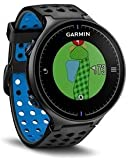 Garmin Approach S5 GPS Golf Watch Black