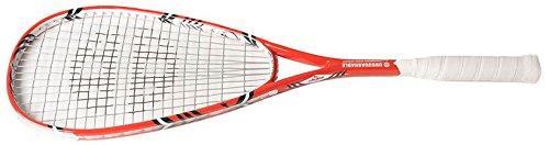 Unsquashable Squash Schläger DSP 600 Squashschläger Racket leicht kopflastig