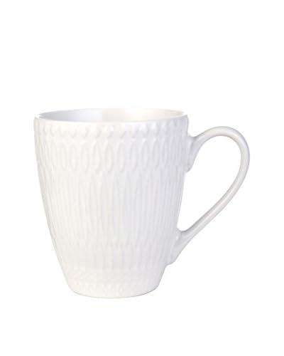 Lene Bjerre Abaila Mug