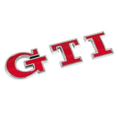 3D07229-Chrome-rouge-3D-emblme-de-la-voiture-auto-adhsif-logo-caractres-3M-auto-adhsif-GTI