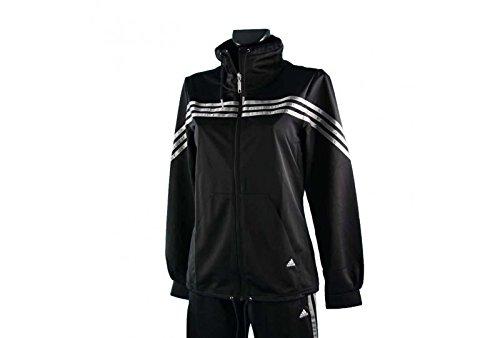 Adidas - Chaqueta Adidas mujer X25071 - W10969 - m