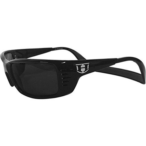 hoven-mens-meal-ticket-polarized-sunglasses-black-gloss-grey