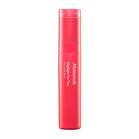 mamonde-highlight-lip-tint-4g-6-pin-spot