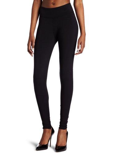 kensie-womens-legging-black-medium