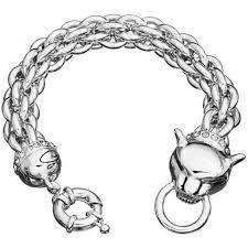 guess-bracelet-ubb81339-l