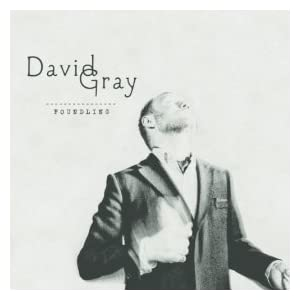 31p%2BW8U z2L. SL500 AA300  An Intimate Chat With David Gray