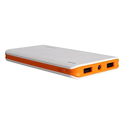 Sunpin-F110-11000mAh-Dual-Port-Power-Bank