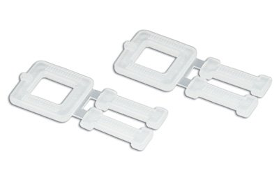 1-2-white-plastic-buckles-for-postal-polypropylene-strapping-kit-250-buckles-ab-140-300