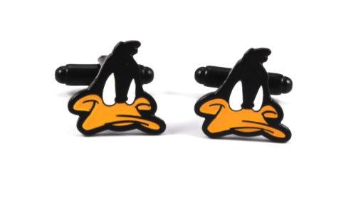 gemelolandia-gemelos-pato-lucas-color-blanco-naranja-y-negros