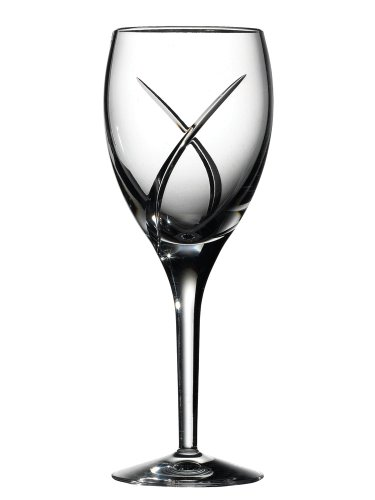 Waterford Crystal Siren White Wine