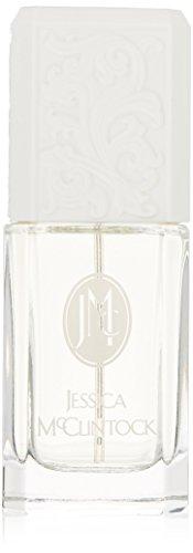 jessica-mcclintock-jessica-mcclintock-eau-de-parfum-50ml-vaporizador