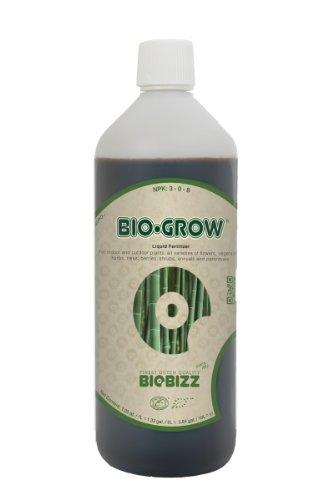 biobizz-1l-bio-grow-liquid