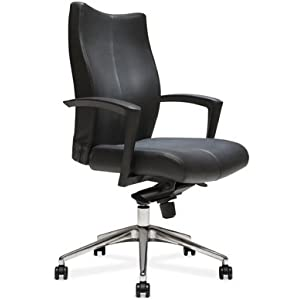 Executive Office Chairs | Leather Office Chairs | Executive