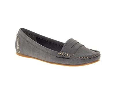 Kl Slip On Shoes Women