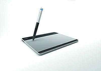 ワコム ペンタブレット Intuos Pen ペン入力専用モデル Sサイズ 【新型番】2015年1月モデル CTL-480/S1