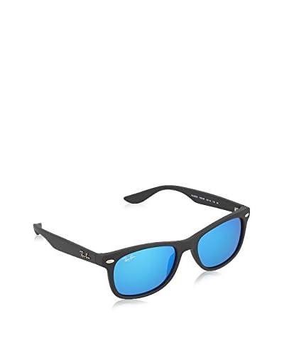 Ray-Ban Gafas de Sol MOD. 9052S Negro mate