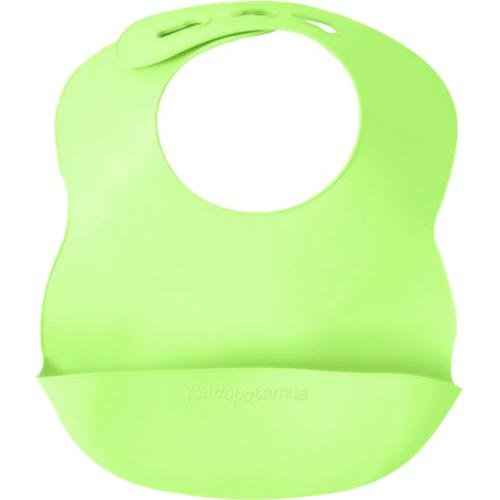 Summer Infant Bibbity, Green