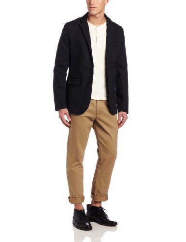 » Buy Cheap Sand Trim Fit Wool Blazer by Mens Blazers Amp Sport Coats, [[SAND TRIM FIT WOOL BLAZER]]. Shop Sand Trim Fit Wool Blazer for party dresses, prom dresses, cocktail dresses, formal and semi formal dresses, evening dresses and gowns and casual and career dresses for any occasion.
