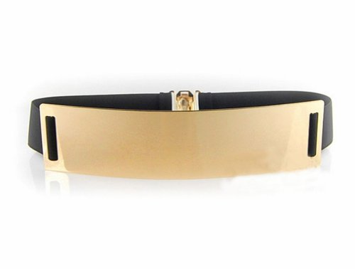 You searched for: gold wide belts! Etsy is the home to thousands of handmade, vintage, and one-of-a-kind products and gifts related to your search. No matter what you're looking for or where you are in the world, our global marketplace of sellers can help you find unique and affordable options. Let's get started!
