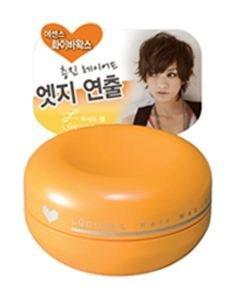 Amazon.com : [LUCIDOL] Women\u002639;s Hair Styling Treatment Wax