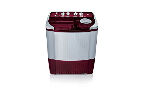 LG-P9032R3SA-8-Kg-Semi-Automatic-Washing-Machine