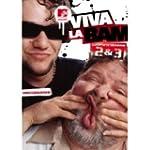 Viva La Bam: Season 2-3