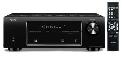 denon-avr-e200-51-channel-3d-pass-through-home-theater-av-receiver-discontinued-by-manufacturer