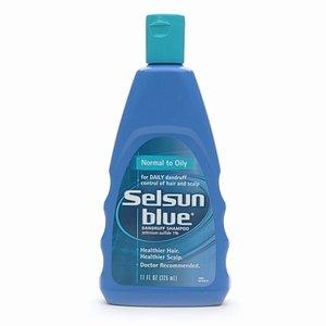 selsun-blue-dandruff-shampoo-normal-to-oily-11-fl-oz-quantity-of-4