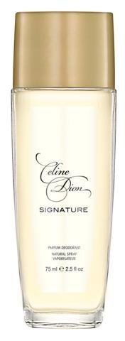 celine-dion-signature-deo-natural-spray-75-ml