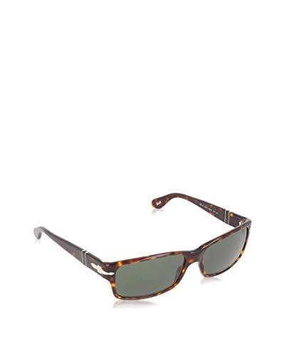 Persol Gafas de Sol 2803S 24_31 (58 mm) Havana